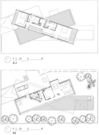 Artikel Arsitektur_Crossed House 05