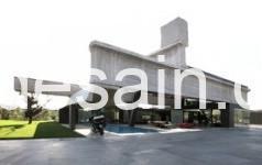 Artikel Arsitektur_Hemeroscopium House by Ensamble Studio 02