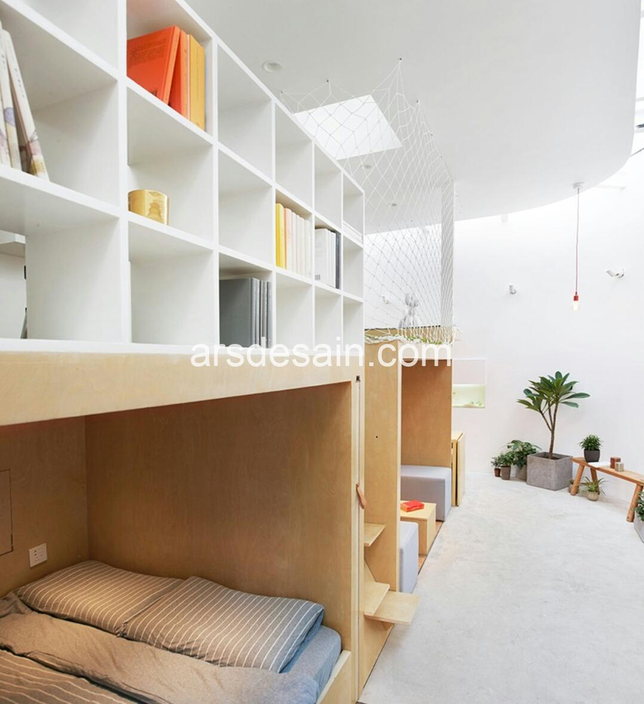 rumah minimalis fungsional 04