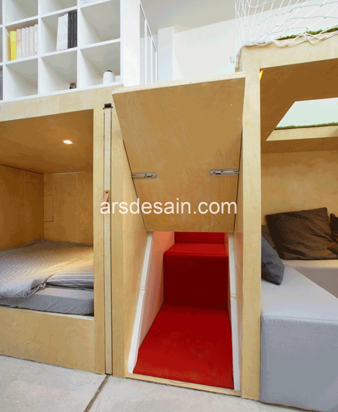 rumah minimalis fungsional 05