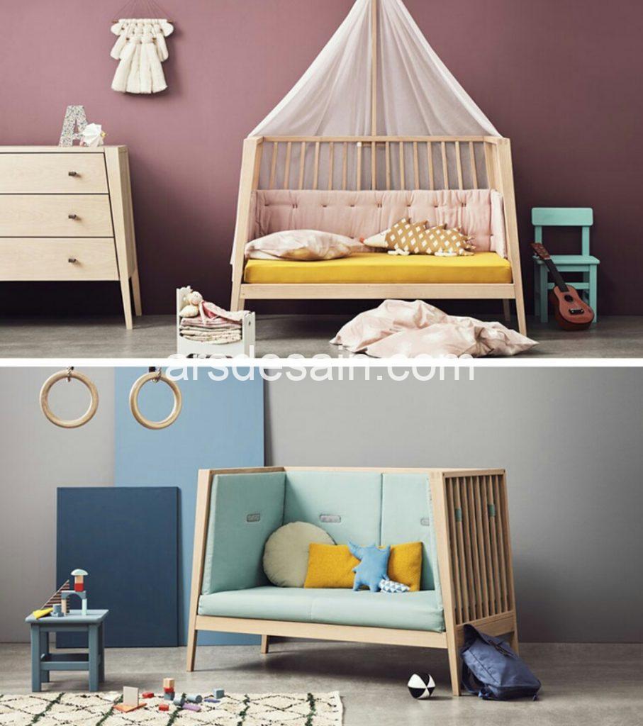 Furniture Yang Bertumbuh 01