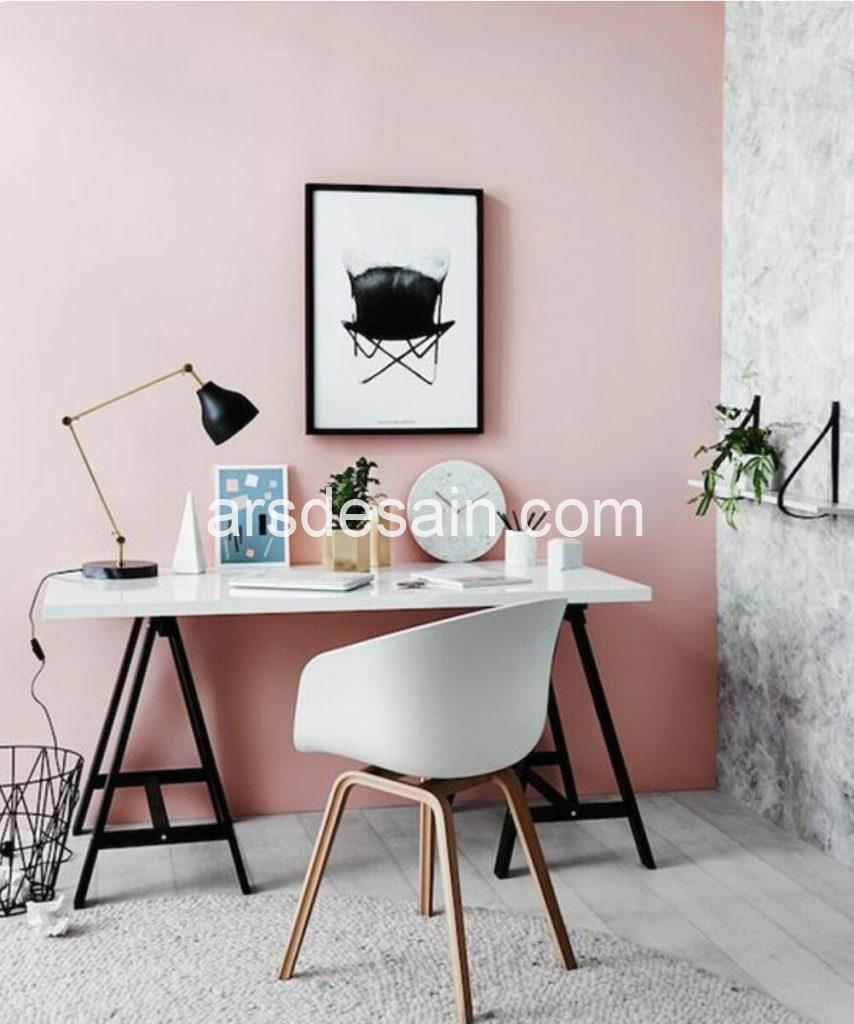 Dusty Pink 02