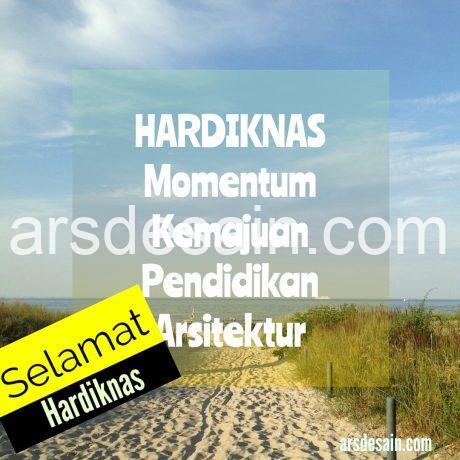 Logopit_1525406918568