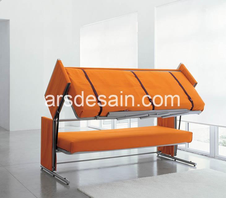 Transformer Sofa 02