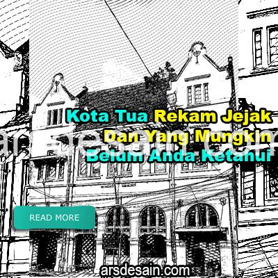 Kota Tua
