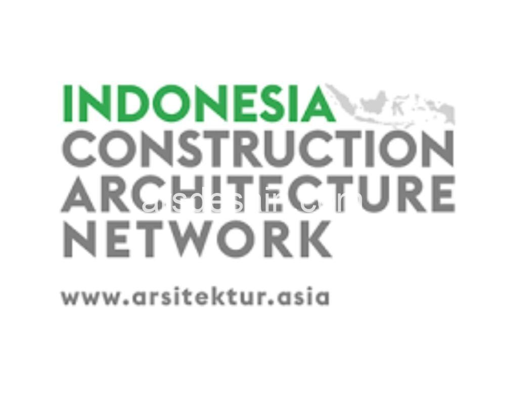 Architecture Network
