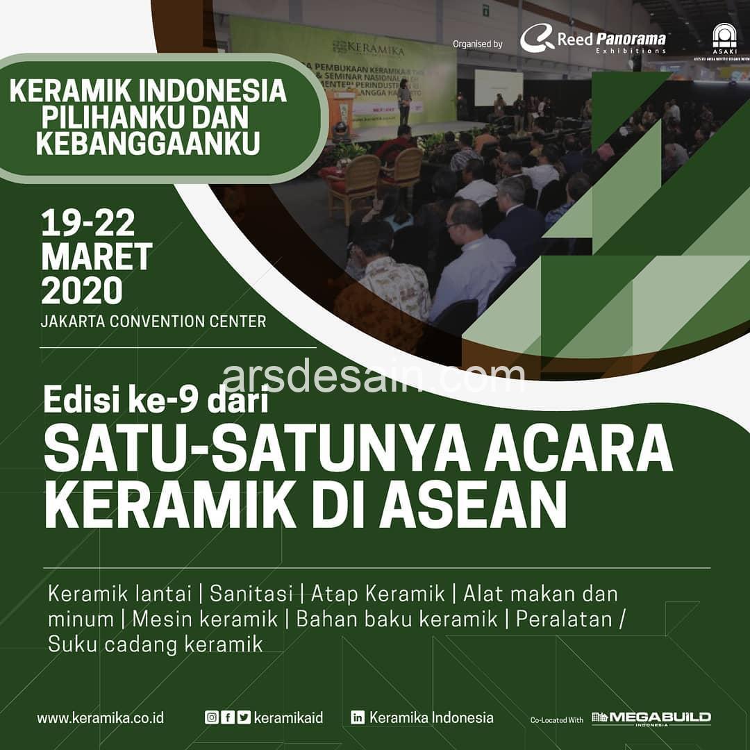 KEMARIK INDONESIA