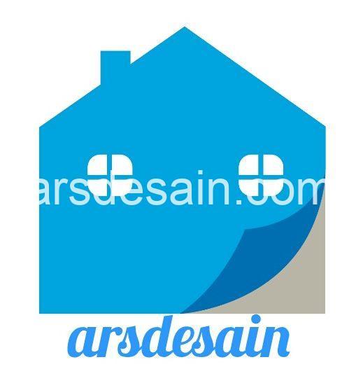 Arsdesain