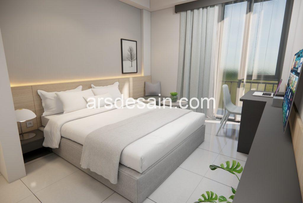 3D Apartmen 04