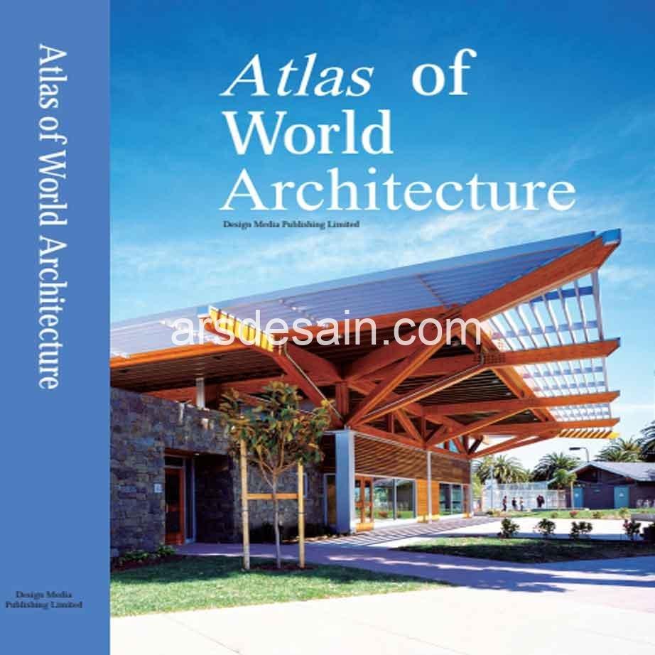Atlas-of-World-Architecture_eBook