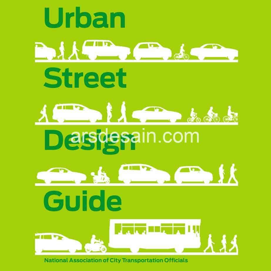Urban-Street-Design